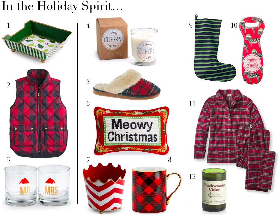 christmas-holiday-gift-guide
