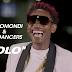 Download Video | Eric Omondi ft GQ Dancers - Lolo