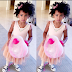 Checkout photos of Blue Ivy's fairytale themed party shared by Beyounce