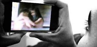 "Miris, Video Hot Pasangan Sedang ""kuda-kudaan"" di Jepara tersebar di Youtube Malah Bikin Pelakunya Ketagihan !"