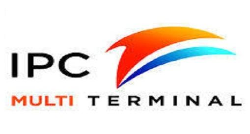 Lowongan Kerja   PT Multi Terminal Indonesia Hingga 14 Juni 2016  Agustus 2018