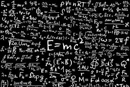 Kumpulan Rumus-Rumus Fisika Lengkap