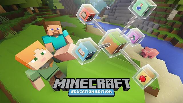 Minecraft - Pocket Edition v0.14.1 P.Store Oficial + Mod