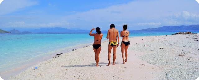 Pulau_Mauwang_Flores