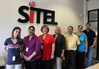 Sitel Limited Exclusive Walkin Interview for Freshers