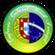 http://www.confrariaculturalbrasilportugal.blogspot.com