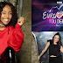 [Olhares sobre o Eurovision: You Decide] Quem irá representar o Reino Unido na Eurovisão 2018?