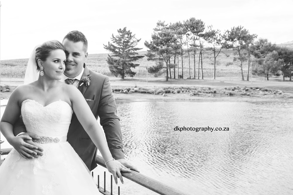 DK Photography 9 Preview ~ Lauren & Kyle's Wedding in Cassia Restaurant at Nitida Wine Farm, Durbanville  Cape Town Wedding photographer