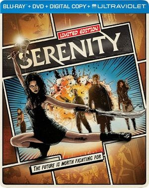 Serenity BRRip BluRay Single Link, Direct Download Serenity BRRip 720p, Serenity BluRay 720p