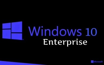 Windows 10 Enterprise 2016 LTSB x64 Update Nov 2016 ISO
