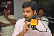 Raaja Meeru Keeka Song Launch-thumbnail-15