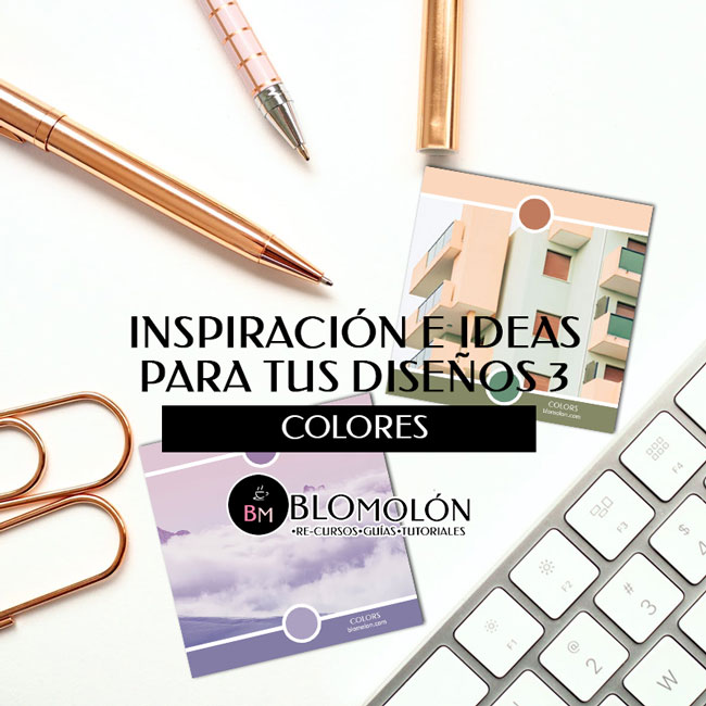 inspiracion_e_ideas_3
