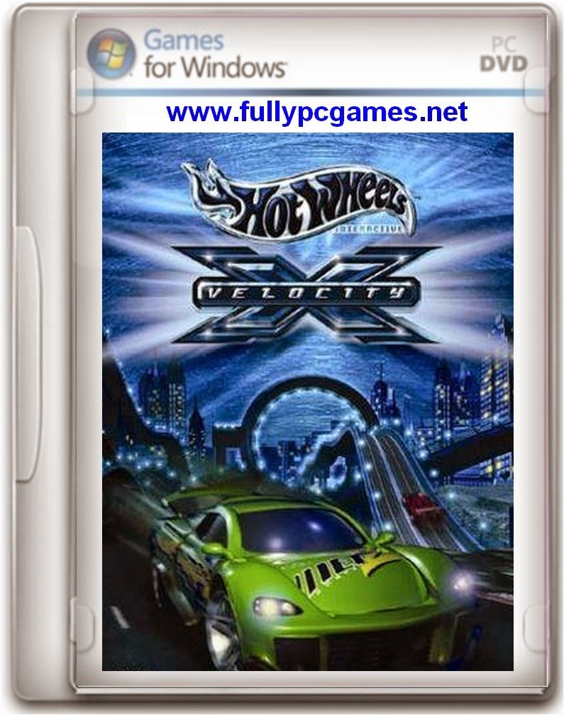 Download Game urban rivals for pc