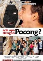 Film Indonesia Ada Apa dengan Pocong? Full Movie