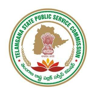 Telangana State PSC Recruitment 2018 for 1521 Jr. Assistant & Typist