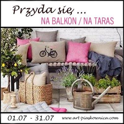 Art-Piaskownica - Przyda się