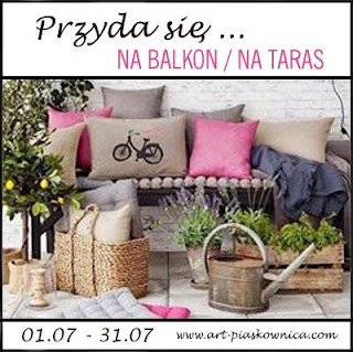 http://art-piaskownica.blogspot.com/2016/07/przyda-sie-na-balkontaras.html