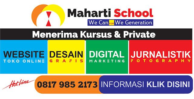 http://www.mahartischool.id/