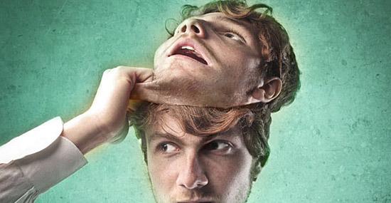 """Você sofre da """"síndrome de impostor""""? Descubra como ela funciona"""