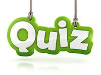 https://pt.quizur.com/trivia/teste-suas-habilidades-para-a-prova-de-matematica-do-enem-2Rmh