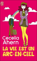 http://lamysterieusemoustache.blogspot.be/2015/07/la-vie-est-un-arc-en-ciel-cecelia-ahern_24.html