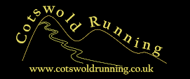 Cotswold Running Website