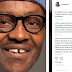 Now that you are back, Mr. President, please get back to work immediately - Charly Boy
