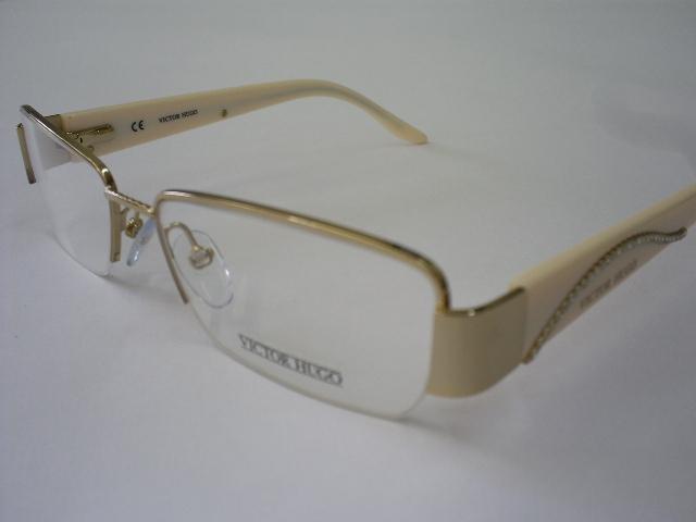 Estes e outros modelos estão na loja da Ótica Cardoso em Cascavel, que  também têm consultoras eyewear à disposição dos clientes. 26572541dc