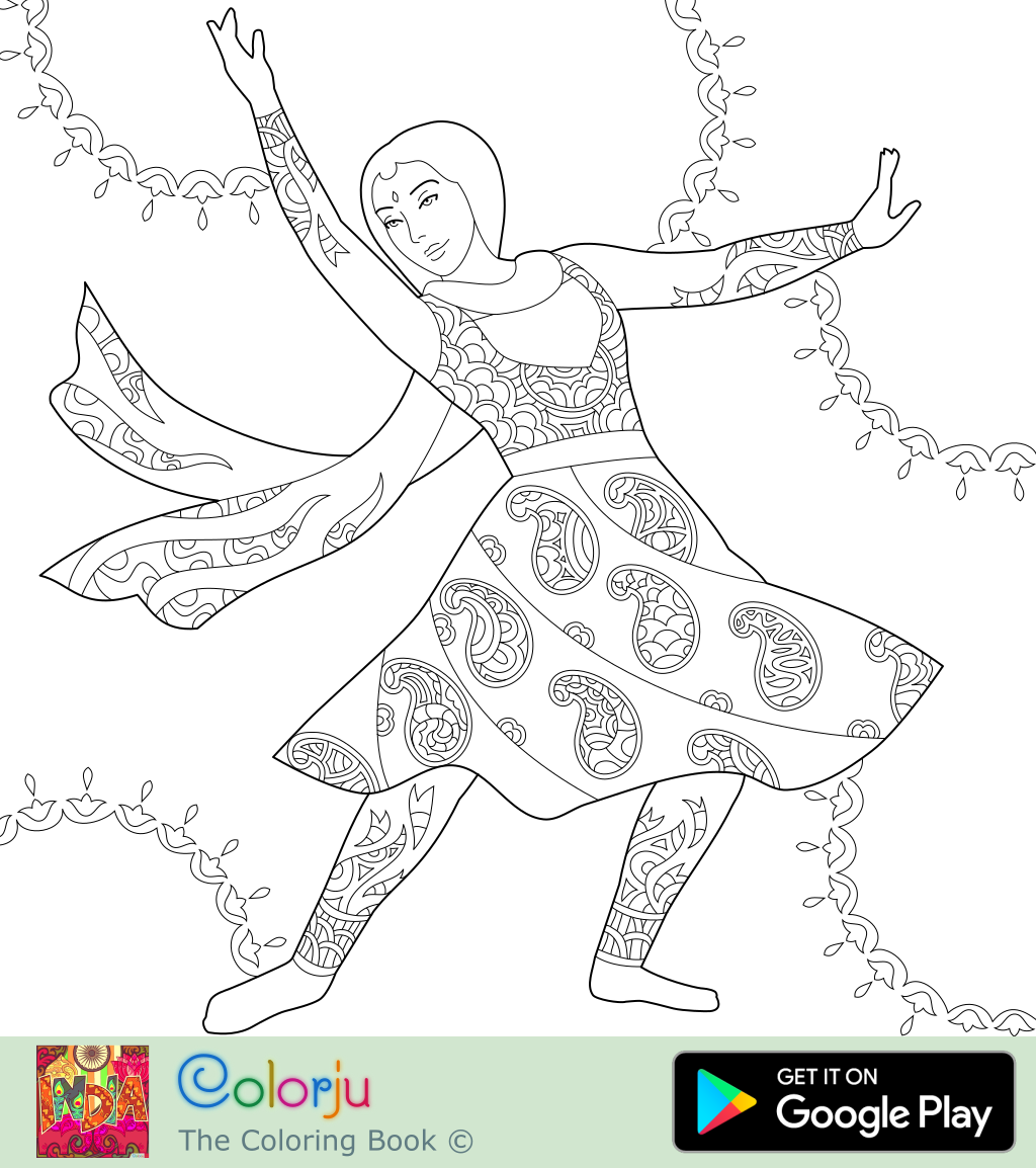 Indian Coloring Pages | Adult coloring pages, Coloring pages, Free ... | 1154x1024