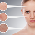 Acne Injections To Overcome Stubborn Acne
