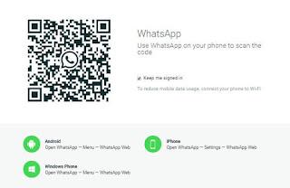 Barcode-web-whatsapp-di-laptop-dan-komputer