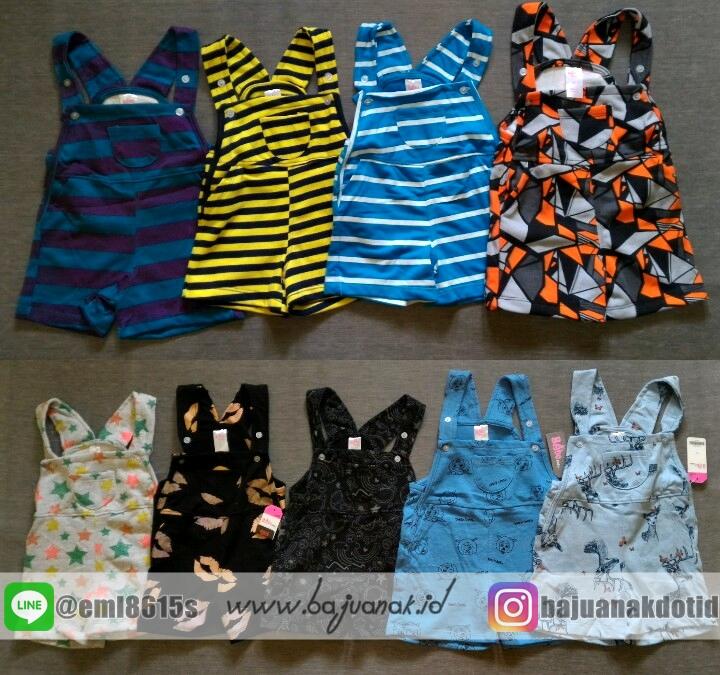 Partai   Grosir Baju Anak Bandung 08886220969  de4f013542