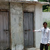 कानपुर - भूत-प्रेत के डर से सरकारी स्कूल हुआ वीरान