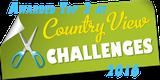 http://countryviewchallenges.blogspot.com.au/