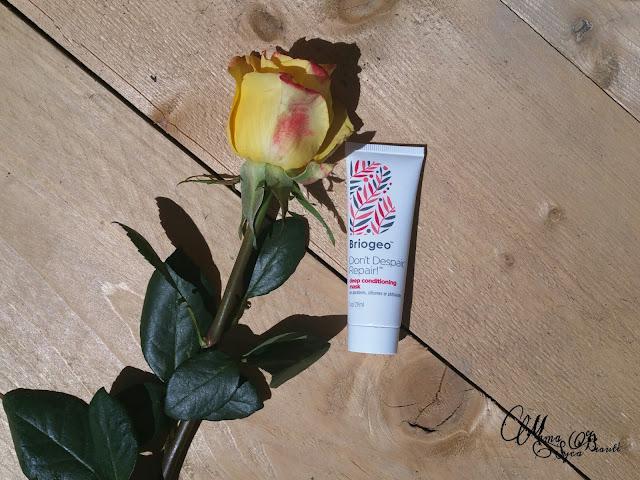 beauty-box-avis-look-fantastic-lfblooms-contenu-code-promo