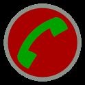 تسجيل المكالمات Call Recorder