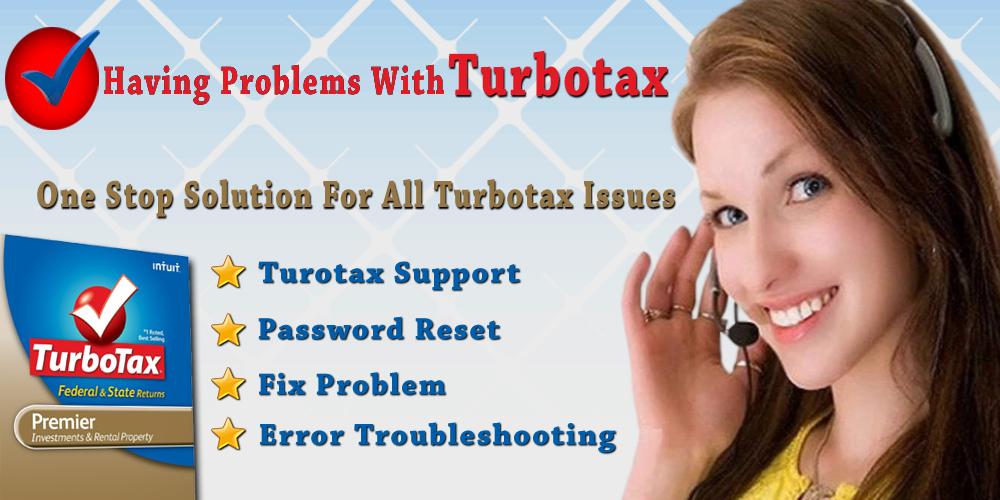 Tactics to Prevent TurboTax Installation Problems | Customer Service