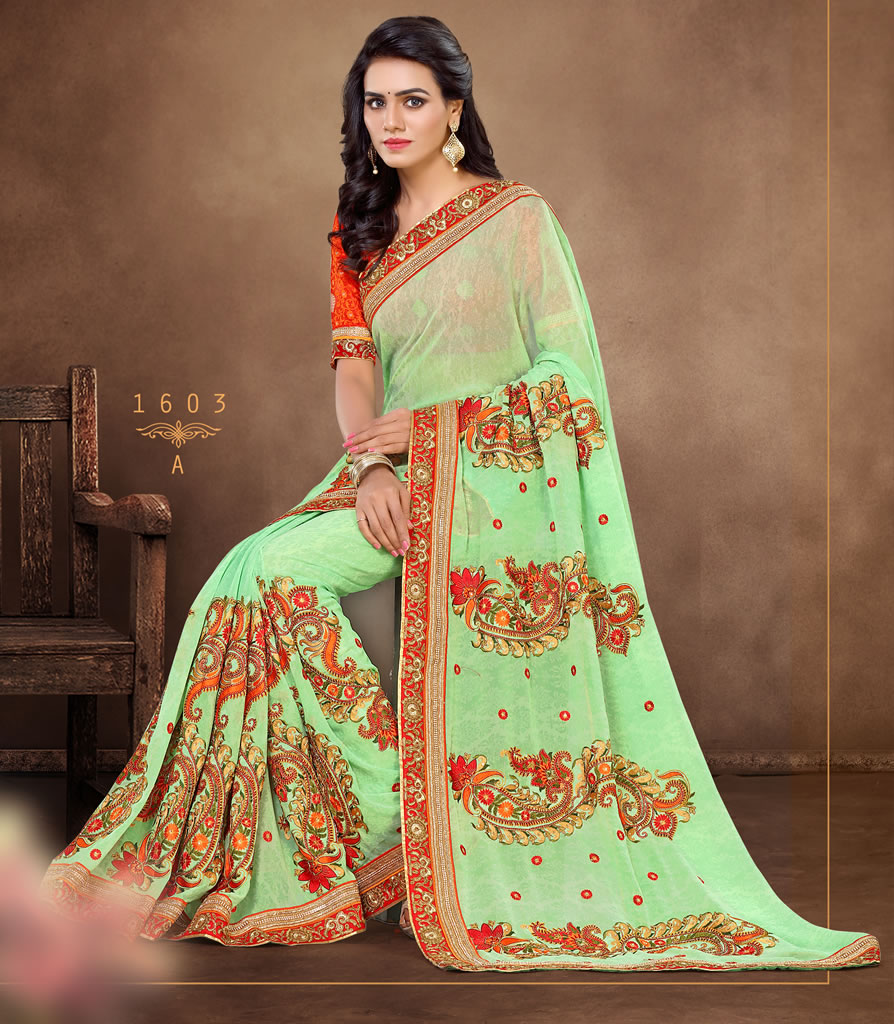 latest fashion trend news from indian clothing and more pista