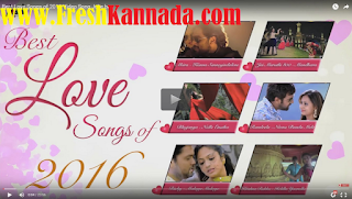 Best Love Songs Of 2016 Video Download