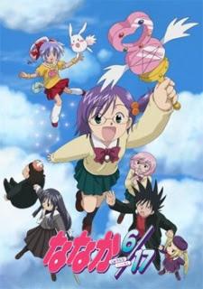Nanaka 6/17 Todos os Episódios Online, Nanaka 6/17 Online, Assistir Nanaka 6/17, Nanaka 6/17 Download, Nanaka 6/17 Anime Online, Nanaka 6/17 Anime, Nanaka 6/17 Online, Todos os Episódios de Nanaka 6/17, Nanaka 6/17 Todos os Episódios Online, Nanaka 6/17 Primeira Temporada, Animes Onlines, Baixar, Download, Dublado, Grátis, Epi