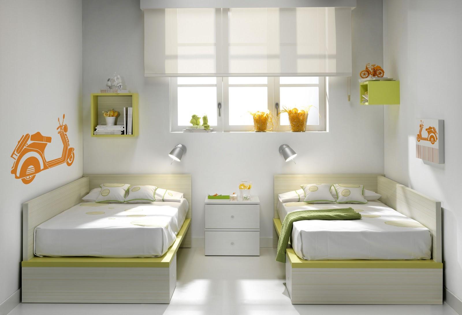 mobilier enfant et junior lit b b volutif jumeaux un. Black Bedroom Furniture Sets. Home Design Ideas