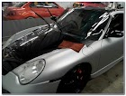 Mobile Car {WINDOW TINTING} Jacksonville FL