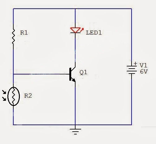 Automatic%2Bemergency%2Blight%2B%2Busing%2BLDR%2Bcircuit%2Bdiagram%2B automatic led light switch circuit godown wiring circuit diagram at readyjetset.co