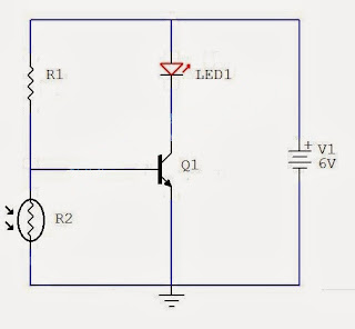 Godown wiring diagram free download wiring diagrams light switch using transistor the automatic light switch circuit can be used to activate automatic night lights at godown wiring diagram electrical keyboard keysfo Choice Image