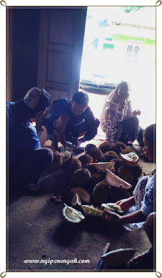durian durian montong durian merah durian bawor durian musang king durian petruk durian duri hitam durian terbesar durian medan durian ucok durian untuk ibu hamil durian pelangi durian montong terbesar durian terbesar di dunia durian raksasa durian purworejo durian matahari durian wonosalam durian mentega durian merah banyuwangi durian adalah durian aneh durian ambarawa durian asli durian asam urat durian animasi durian anghe durian aceh durian alasmalang durian asli indonesia durian ambon durian ajimah durian asli wonosalam durian alkohol durian asam lambung durian abah mawardi durian arab durian artinya durian asli medan durian aman untuk ibu hamil durian belanda durian bawor vs montong durian bangkok durian bagi ibu hamil durian bakar durian bahasa inggris durian bajul durian banyumas durian bali durian besar durian bawor kaki 3 durian banyuwangi durian bawor banyumas durian bawor pak sarno durian brongkol durian busuk durian blitar durian bido durian berbuah lebat durian candimulyo durian cane durian cup durian cumasi durian cepat berbuah durian cake durian candimulyo magelang durian cangkok durian chanee durian coklat durian cup medan durian cangkokan durian cirebon durian cartoon durian candy durian cangkok cepat berbuah durian campur susu durian cianjur durian crepe durian cikarang durian dataran rendah durian dalam pot durian d24 durian di surabaya durian di malang durian daun durian di belah durian di jogja durian di semarang durian di solo durian di bali durian di sidoarjo durian dan kolesterol durian dalam bahasa inggris durian di jember durian doro pekalongan durian desa ngropoh kranggan temanggung durian dan kopi durian di kediri durian enak durian emas durian enak di semarang durian elai durian enak di surabaya durian english durian emas semarang durian es durian enak di malang durian elai kalimantan durian elay durian enak di medan durian enak di bandung durian enak di jogja durian eropa durian erek erek durian enak di bogor durian enak di solo durian
