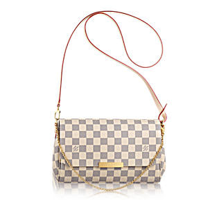 [Image: louis-vuitton--N41275.jpg]