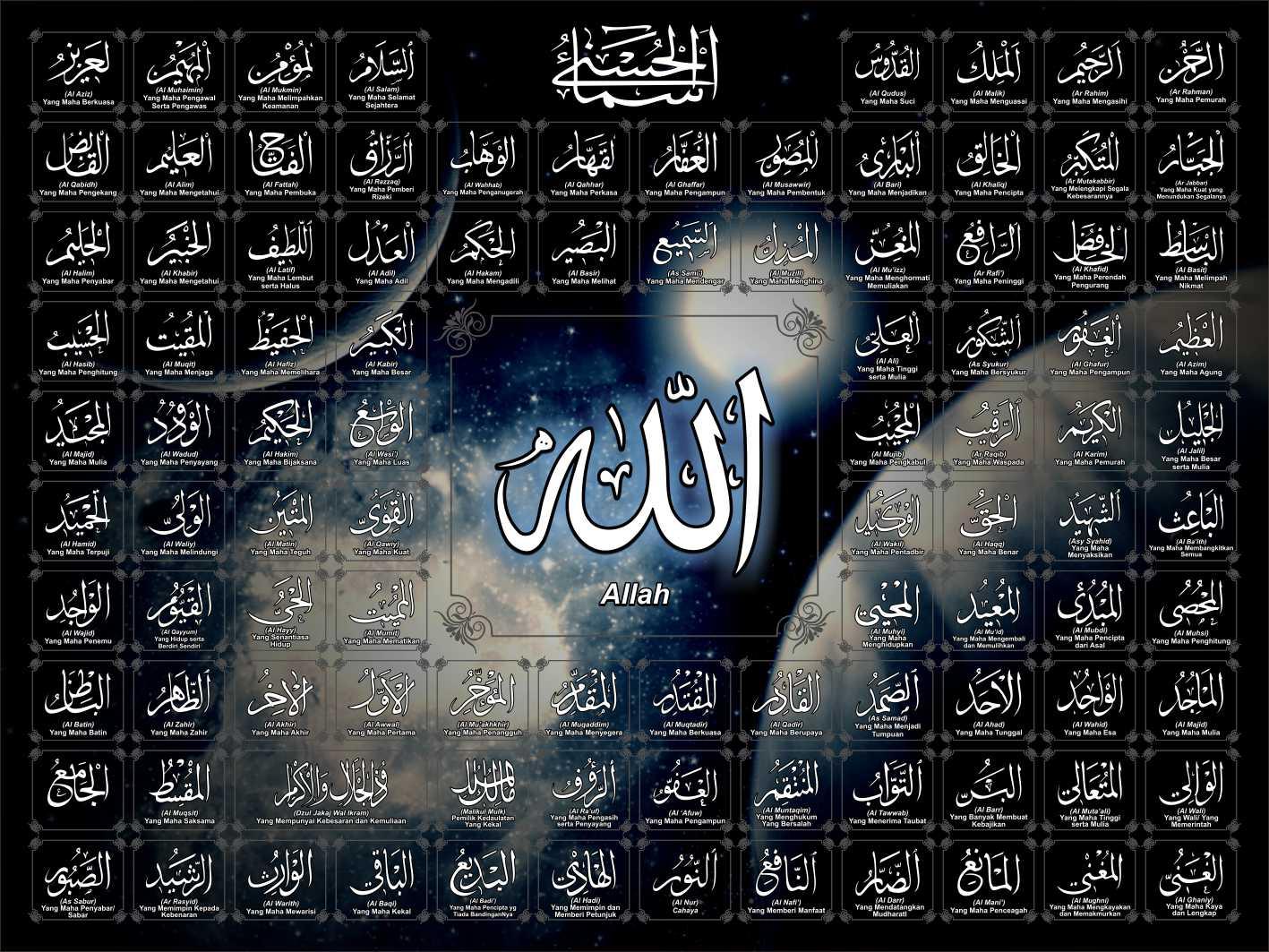 60+ Muhammad Al Muqit Nasheeds ( ) >>Mp3 Download