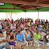 CARTA ABERTA AOS AGRICULTORES E AGRICULTORAS FAMILIARES E A SOCIEDADE CEARENSE