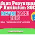 Panduan Penyusunan RPP Kurikulum 2013 Revisi Terbaru Berdasarkan Permendikbud Nomor 22 tahun 2016
