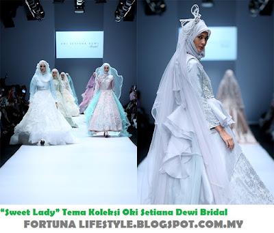 "<img src=""OKISETIANADEWI.jpg"" alt=""Jakarta Fashion Week 2017:Inspirasi ""Sweet Lady"" Tema Koleksi Oki Setiana Dewi Bridal "">"